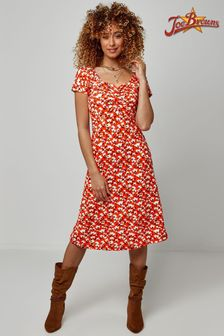 Joe Browns Easy Love Dress