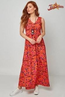 Joe Browns Vivacious Maxi Dress