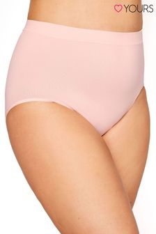 Yours Seamfree Light Control Brief