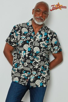 Joe Browns Tikki Shirt
