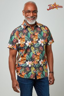 Joe Browns Wild Side Shirt
