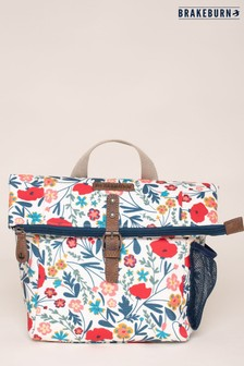 Brakeburn Botanical Lunch Bag