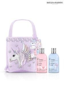 Baylis & Harding Beauticology Unicorn Small Gift Bag