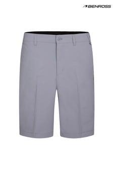 Benross Tech Shorts Male