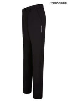 Benross Delta Tech Trouser Male