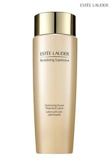 Estée Lauder Revitalizing Supreme+ Optimazing Treatment Lotion 200ml
