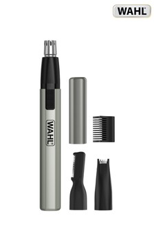 Wahl Trimmer Kit Micro Finisher