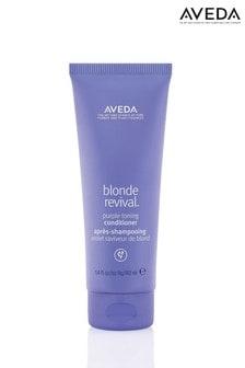 Aveda Blonde Revival™ Purple Toning Conditioner