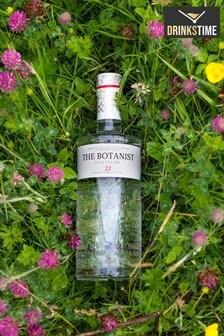 DrinksTime The Botanist Islay Dry Gin
