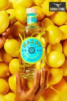 DrinksTime Malfy Gin con Limone