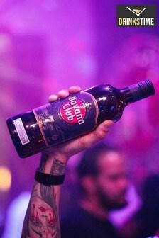 DrinksTime Havana Club 7 Year Old Cuban Rum