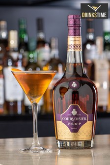DrinksTime Courvoisier VSOP Cognac