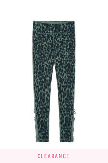 Victoria's Secret Incredible Essential Legging