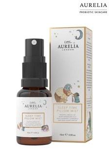 Aurelia Sleep Time Pillow Mist 15ml
