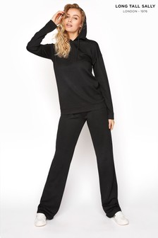 Long Tall Sally Soft Touch Joggers