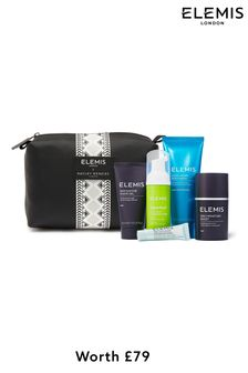 ELEMIS x Hayley Menzies London Grooming Collection (worth £79)