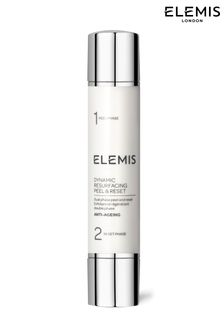 ELEMIS Dynamic Resurfacing Peel & Reset 30ml