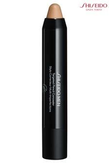 Shiseido Men Targeted Pencil Concealer