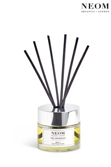 NEOM Feel Refreshed Reed Diffuser 100ml