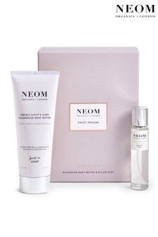 NEOM Sweet Dreams Kit (Worth £58)