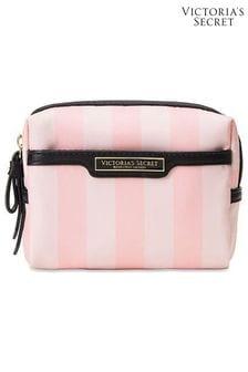 Victoria's Secret Gloss & Go Mini Bag