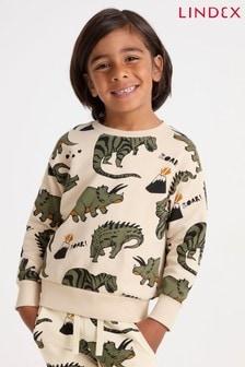 Lindex Sweater (Kids)