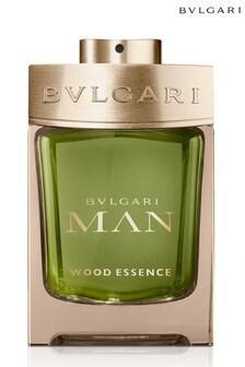 Bvlgari Man Wood Essence Eau de Parfum 150ml