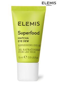 ELEMIS Superfood Matcha Eye Dew 15ml