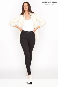 Long Tall Sally Ava Skinny Jeans