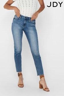 JDY Girlfriend Fit Jeans
