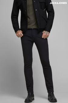 Jack & Jones Glen Slim Tapered Jeans