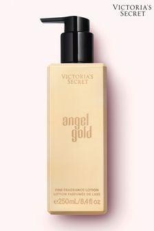 Victoria's Secret Angel Gold Body Lotion