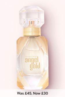 Victoria's Secret Angel Gold Eau de Parfum