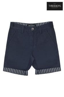 Threadboys Kris Chino Shorts