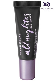 Urban Decay All Nighter Face Primer Travel