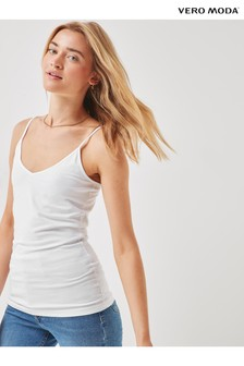 Vero Moda Essential Cami Top