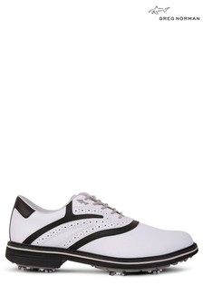 Greg Norman Isa Tour Shoes, Male