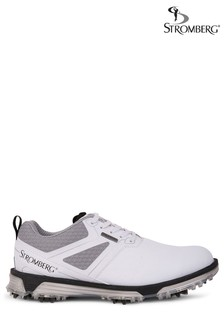 Stromberg Tour Classic Shoes, Male