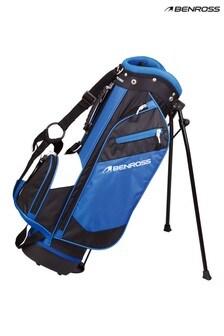 "Benross 55 - 61"" Junior Stand Bag"
