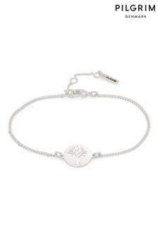 PILGRIM Tree of Life Elin Bracelet