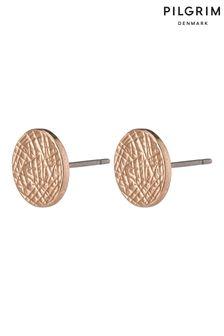 PILGRIM Stud Wynonna Earrings