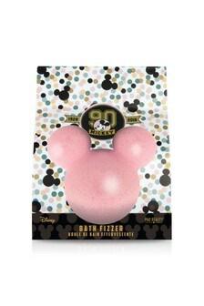 Disney Mickey's 90th Bath Fizzer