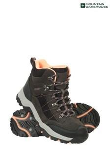 Mountain Warehouse Navigate Womens Waterproof Walking Boots