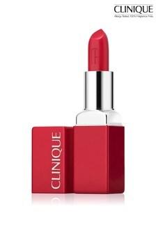 Clinique Pop™ Reds