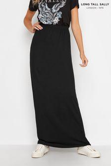 Long Tall Sally Maxi Tube Skirt