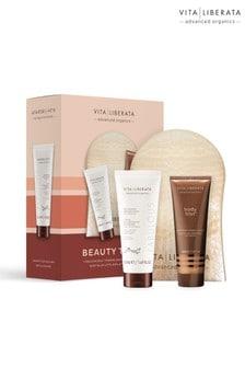 Vita Liberata Beauty To Go Kit