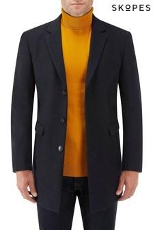 Skopes Coat