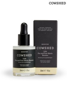 Cowshed 3.5% Pre & Post-Biotic Booster 30ml
