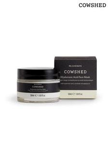 Cowshed Rejuvenate Hyaluronic Acid Face Mask 50ml