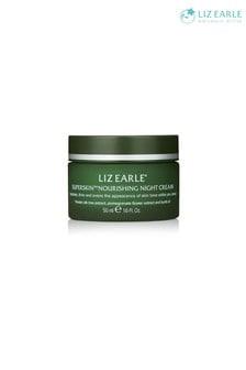 Liz Earle Superskin Night Cream 50ml